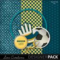 Soccerlifemini_small
