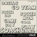 Soccerlife5_small