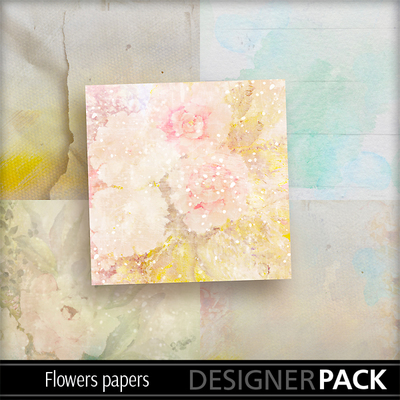 Flowers_papers
