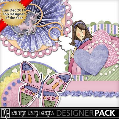 Fairykissesrosettes02