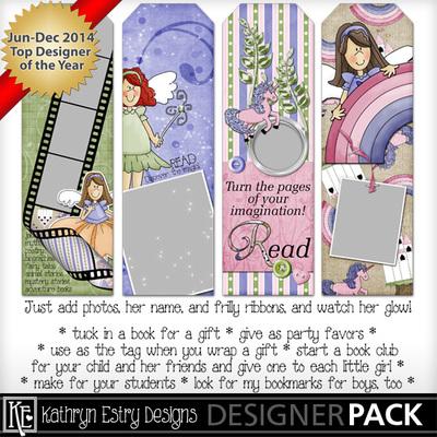 Fairykissesbookmarks02