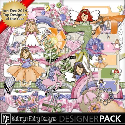 Fairykisses05