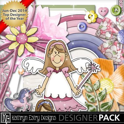 Fairykisses06