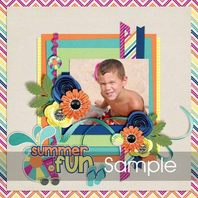 Summer_days_s5