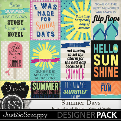 Summer_days_journal_cards