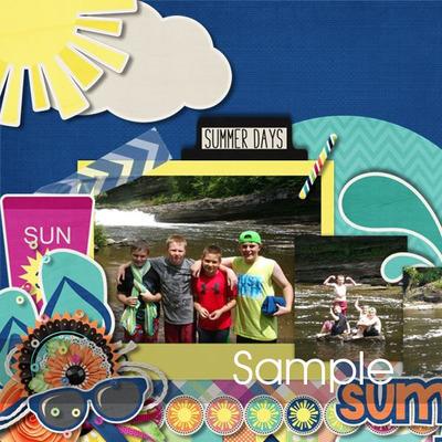 Summer_days_s4