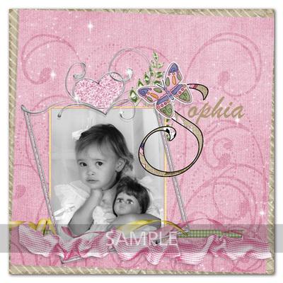 Fairykisses-lo8