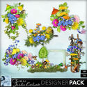 Louisel_jardin_enchante_clusters_preview_small