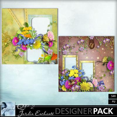 Louisel_jardin_enchante_qp2_preview