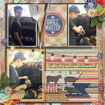 License_to_grill_14