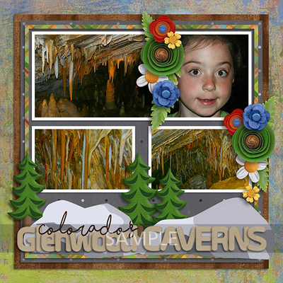 20070826-glenwood-caverns2