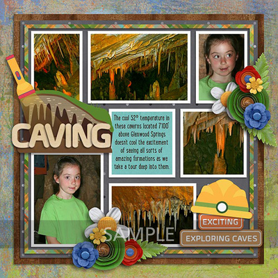 20070826-glenwood-caverns1