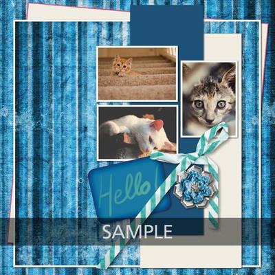 Hello_12x12_photobook-005_copy