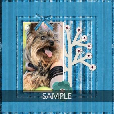 Hello_12x12_photobook-006_copy