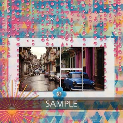 Hello_12x12_photobook-008_copy