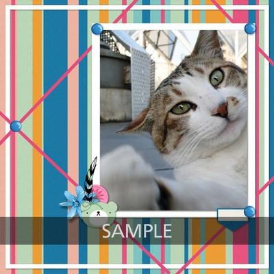 Hello_12x12_photobook-009_copy