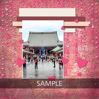 Hello_12x12_photobook-012_copy