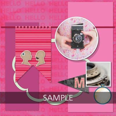 Hello_12x12_photobook-013_copy