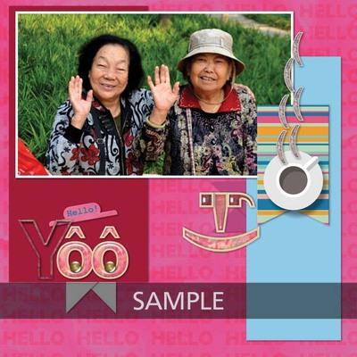 Hello_12x12_photobook-014_copy