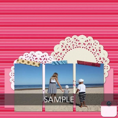 Hello_12x12_photobook-016_copy