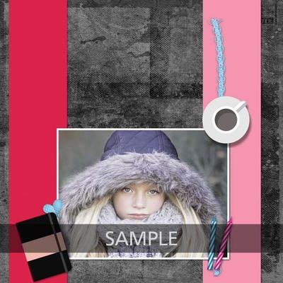 Hello_12x12_photobook-017_copy