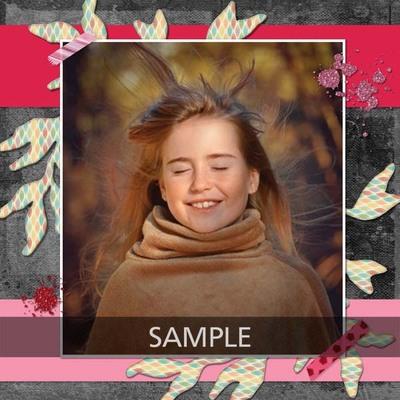 Hello_12x12_photobook-018_copy