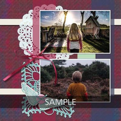 Hello_12x12_photobook-020_copy