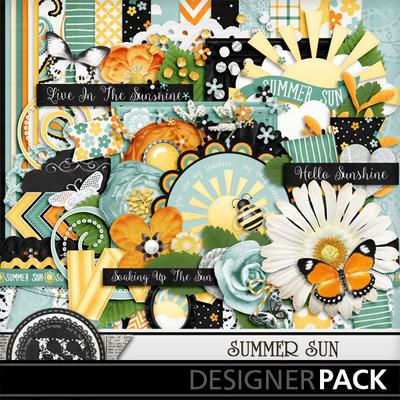 Summer_sun_kit