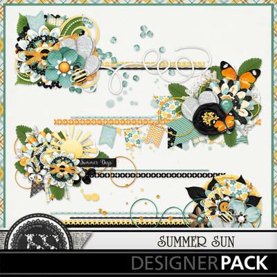 Summer_sun_cluster_stitches