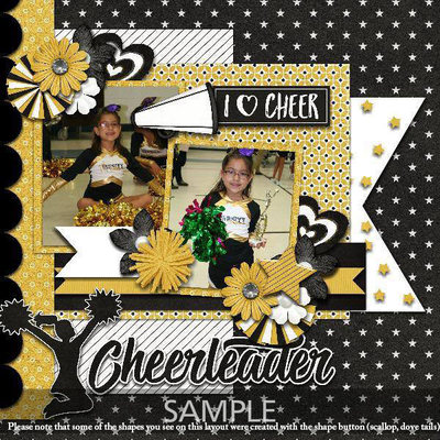 Cheer_ct_j1mms