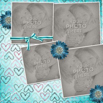 Be_happy_photobook_3_12x12-003