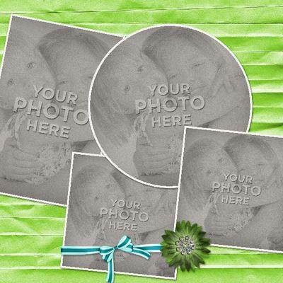 Be_happy_photobook_3_12x12-005