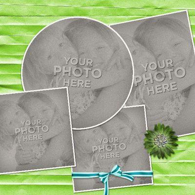 Be_happy_photobook_3_12x12-006