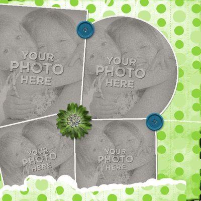 Be_happy_photobook_3_12x12-010