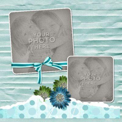 Be_happy_photobook_3_12x12-013