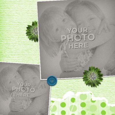 Be_happy_photobook_3_12x12-019