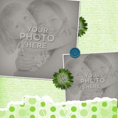 Be_happy_photobook_3_12x12-020