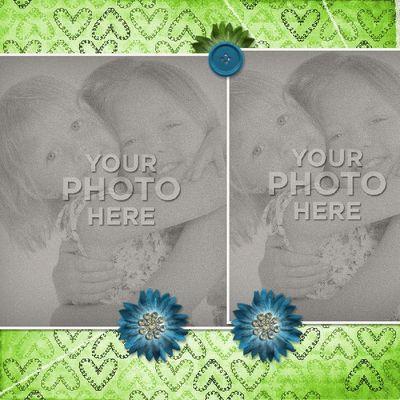 Be_happy_photobook_3_12x12-021