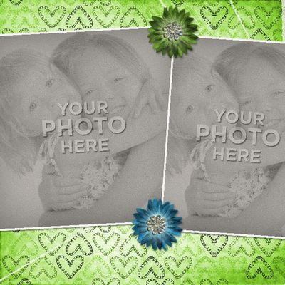 Be_happy_photobook_3_12x12-022