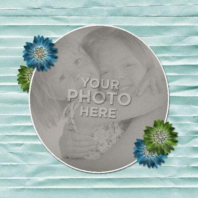 Be_happy_photobook_3_12x12-023