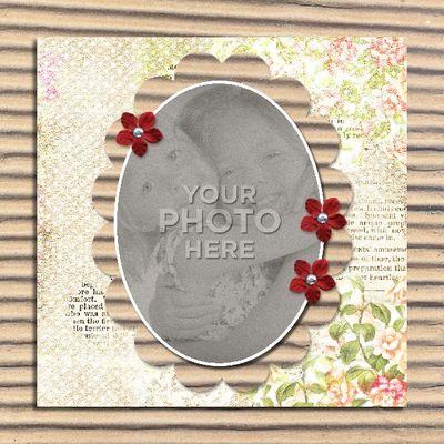 Be_happy_photobook_4_12x12-003