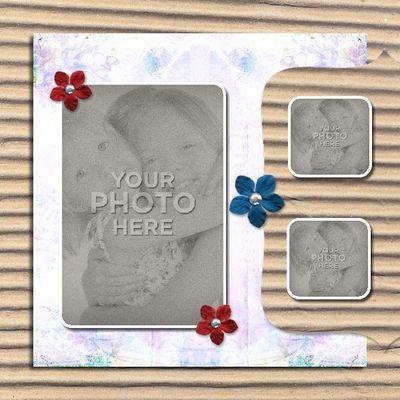 Be_happy_photobook_4_12x12-007