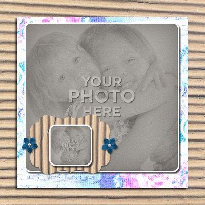 Be_happy_photobook_4_12x12-010