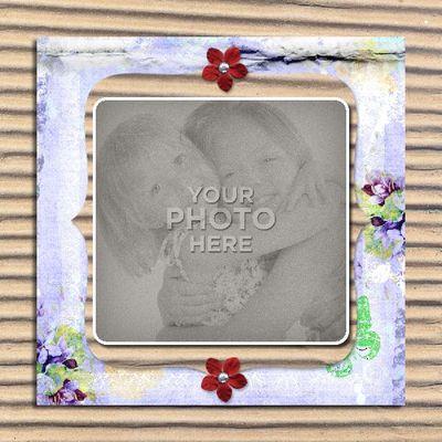Be_happy_photobook_4_12x12-011