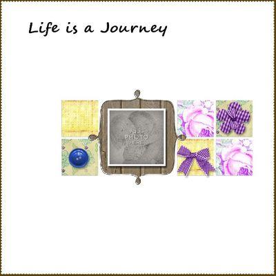 Life_photobook_12x12-003