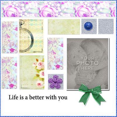 Life_photobook_12x12-005