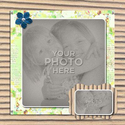 Be_happy_photobook_4_12x12-016