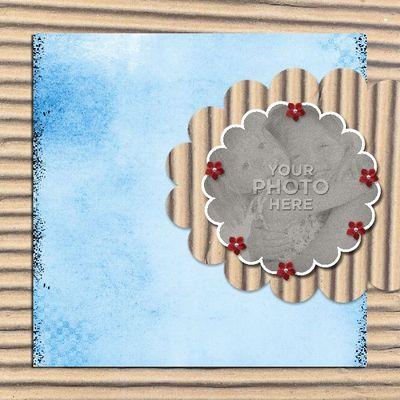 Be_happy_photobook_4_12x12-019