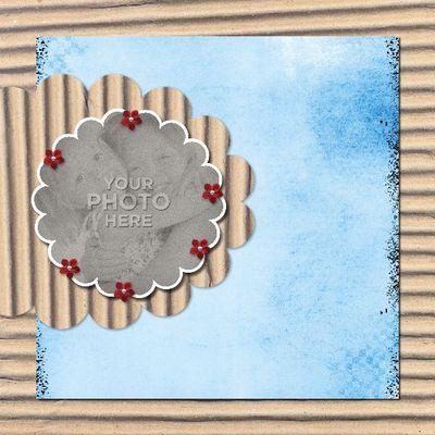 Be_happy_photobook_4_12x12-020