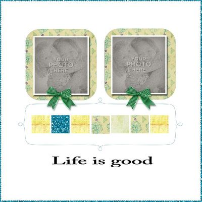 Life_photobook_12x12-014